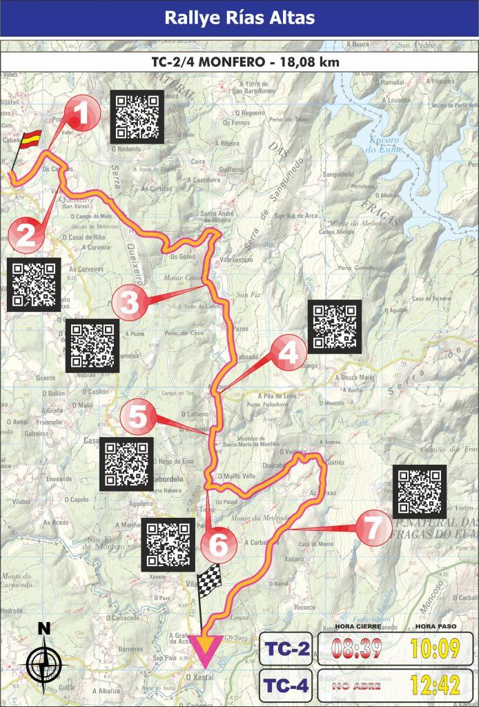 CERVH: Rallye Rías Altas Histórico [4-5 Octubre] EFyL5IoXYAI-1m1