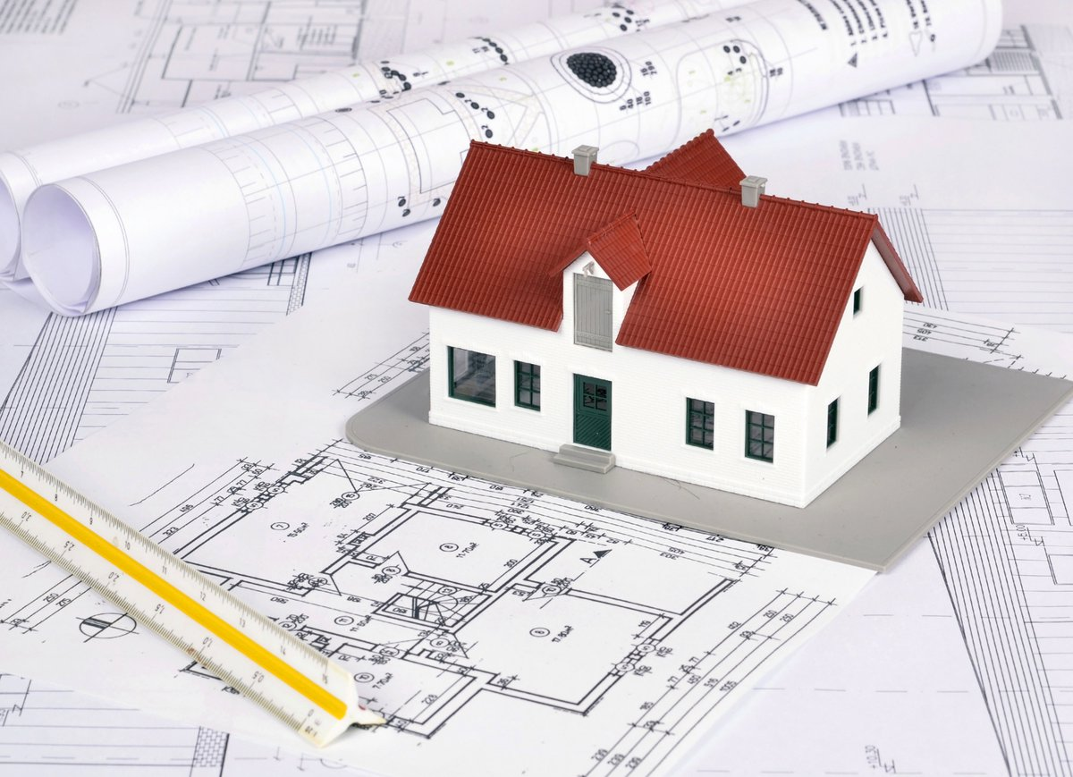 Image result for renovate your home