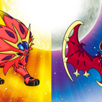 Shiny Solgaleo en Shiny Lunala nu verkrijgbaar bij @GameManiaNLD @GameManiaBE https://t.co/DqWcFKaojY