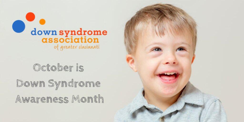 Down syndrome datant site Web sites de rencontres gratuits à Delhi en Inde
