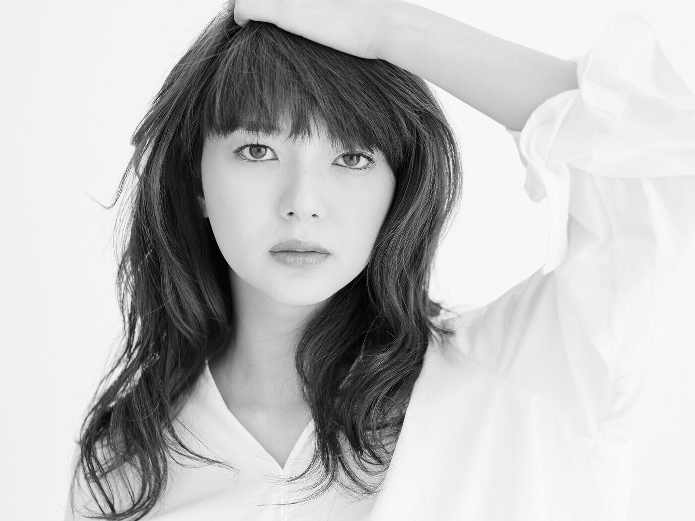 ʟᴀʟᴀɪɴᴇ On Twitter It Was Reported That Tabe Mikako 30