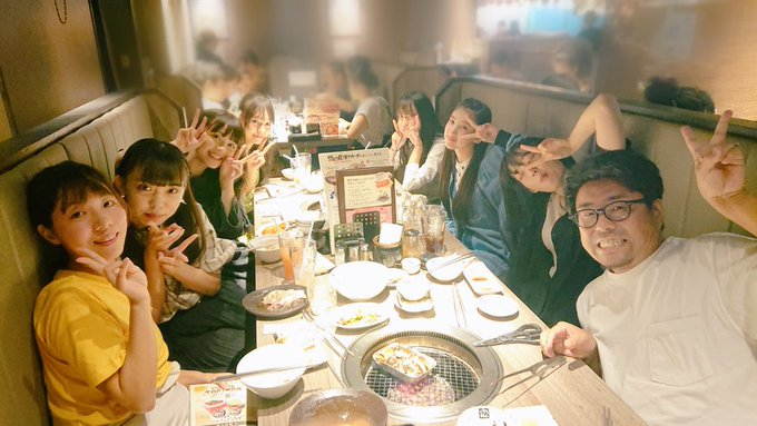 sakuraebi_staffの画像
