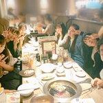 sakuraebi_staffのサムネイル画像