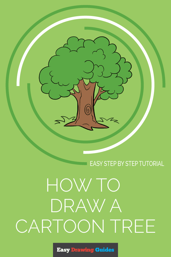 Easy Drawing Guides On Twitter Learn How To Draw A Cartoon Tree Easy Step By Step Drawing Tutorial For Kids And Beginners Cartoon Tree Drawingtutorial Easydrawing See The Full Tutorial At Https T Co Mupse6zldo Https T Co 0peoft8ndo At drawing how to you can learn how to easily draw a cartoon style christmas tree. easy drawing guides on twitter learn