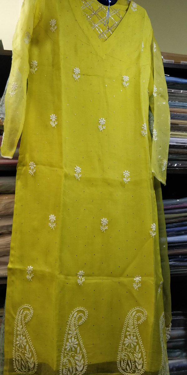 Shaheen Meherally On Twitter New Collection Has Arrived At Shaheen S Exclusive Ladies Designer Wear Bandra West Mumbai For More Information Please Contact Us On 9821949626 Https T Co Xh2b9ftovf