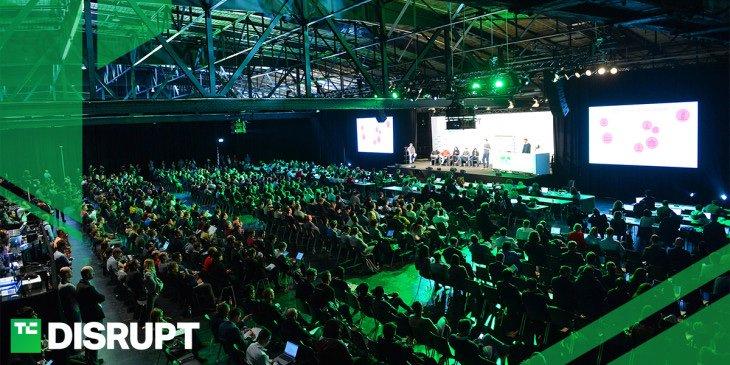 Dal 2 al 4 Ottobre avrà luogo il @TechCrunch Disrupt San Francisco, e questo anno ci saremo anche noi di Awhy! Seguiteci per rimanere aggiornati e scoprire come procede l'evento sull'innovazione più grande del mondo 🚀 #awhy #chatbot #TechCrunch https://t.co/BUGW9bkXNn