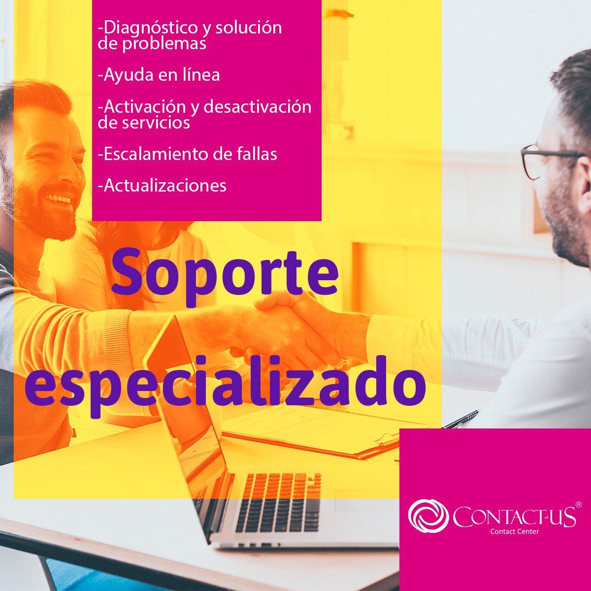 Reducimos el tiempo de atención desde el primer contacto hasta la resolución de incidencias, dudas, consultas y peticiones de sus clientes. #Puebla #AtenciónAClientes #Innovación