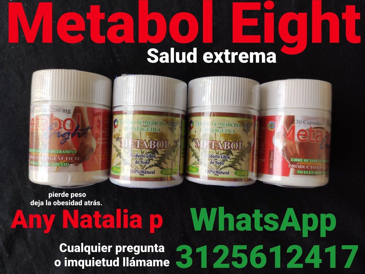 Medicina bioenergetica para adelgazar bogota