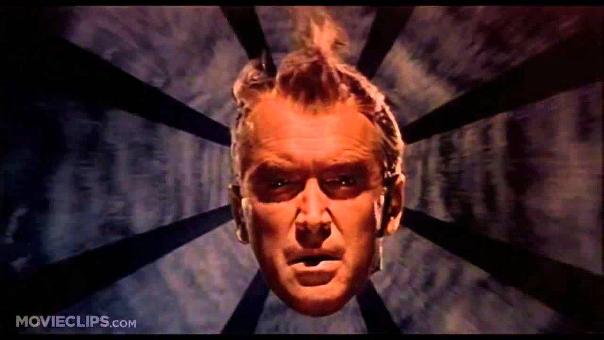 David Byrne Radio Presents: Masters of Soundtracks - Bernard Herrmann davidbyrne.com/radio/david-by…