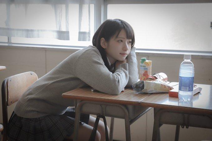 コスプレイヤー紅羽りおのTwitter画像53