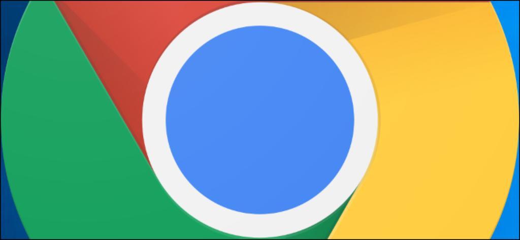 how to make chrome default browser