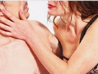 Model sweetcouplesw Profilseite und Info - Kostenlose Web-CamsCHATTEN SIE JETZT MIT MIR!!Hier klicken --> http://de.freeadultcamsonline.com/profile/sweetcouplesw…Live Sexcams: Gratis Live Porn Chat und Live Sex XXX Showshttp://de.freeadultcamsonline.com