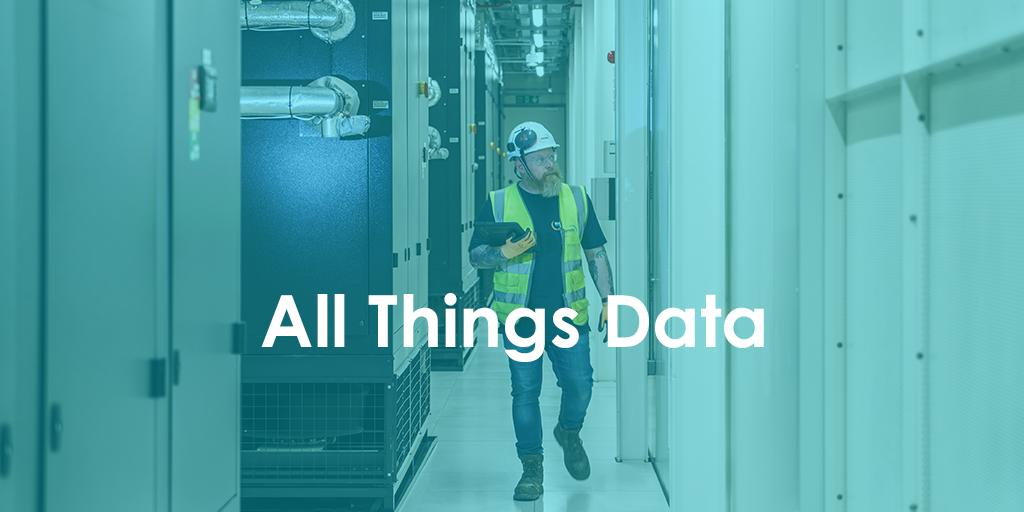 Our team in Stockley Park have successfully handed over @VirtusDCs LONDON5 data centre, 7 weeks earlier than anticipated. A project delivered on a fast-track basis using a 3 phase approach...   Find out more:  https:// bit.ly/2odiBi1      #London #Data #AllThingsData #StockleyPark<br>http://pic.twitter.com/WMmecqnHq7