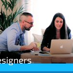 Image for the Tweet beginning: Are you a #UX Designer