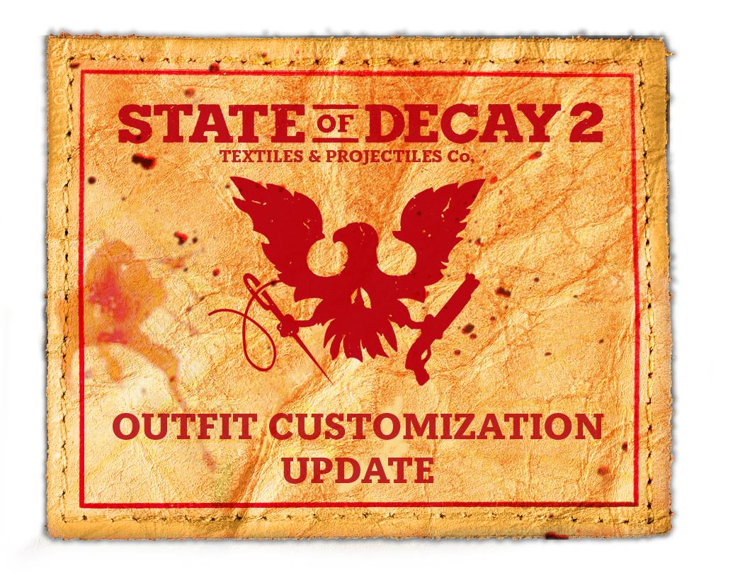 State Of Decay 2 (@StateOfDecay) | Twitter on destiny map size, red dead redemption map size, tomb raider map size, grand theft auto iv map size, sunset overdrive map size, forza horizon 2 map size, star citizen map size, just cause 3 map size, x rebirth map size, unturned map size, minecraft map size, the witcher map size, wasteland 2 map size, rage map size, deadlight map size, h1z1 map size, game of thrones map size, 7 days to die map size, open world map size, the forest map size,
