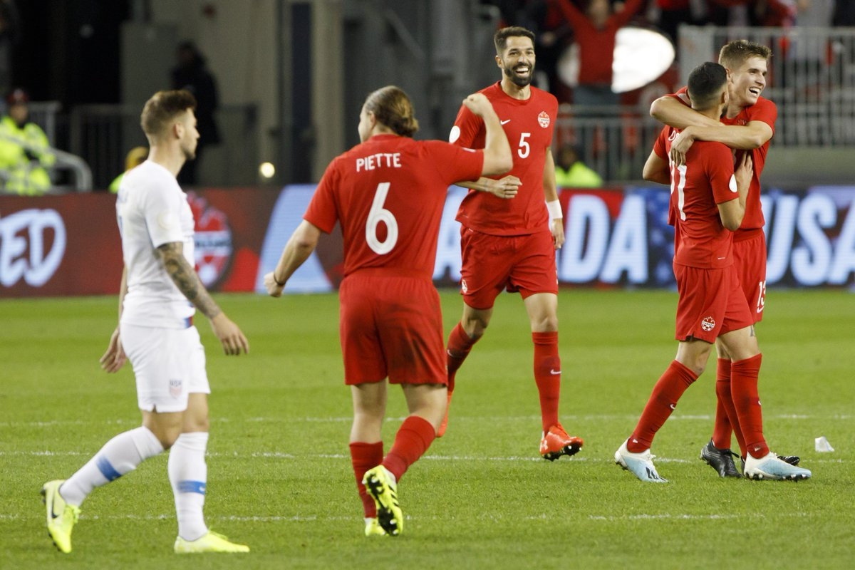 Canada beats US 2-0, ends 34-year, 17-game winless streak  http:// cp24.to/6jv7LPd    <br>http://pic.twitter.com/VtcQYkkXb0
