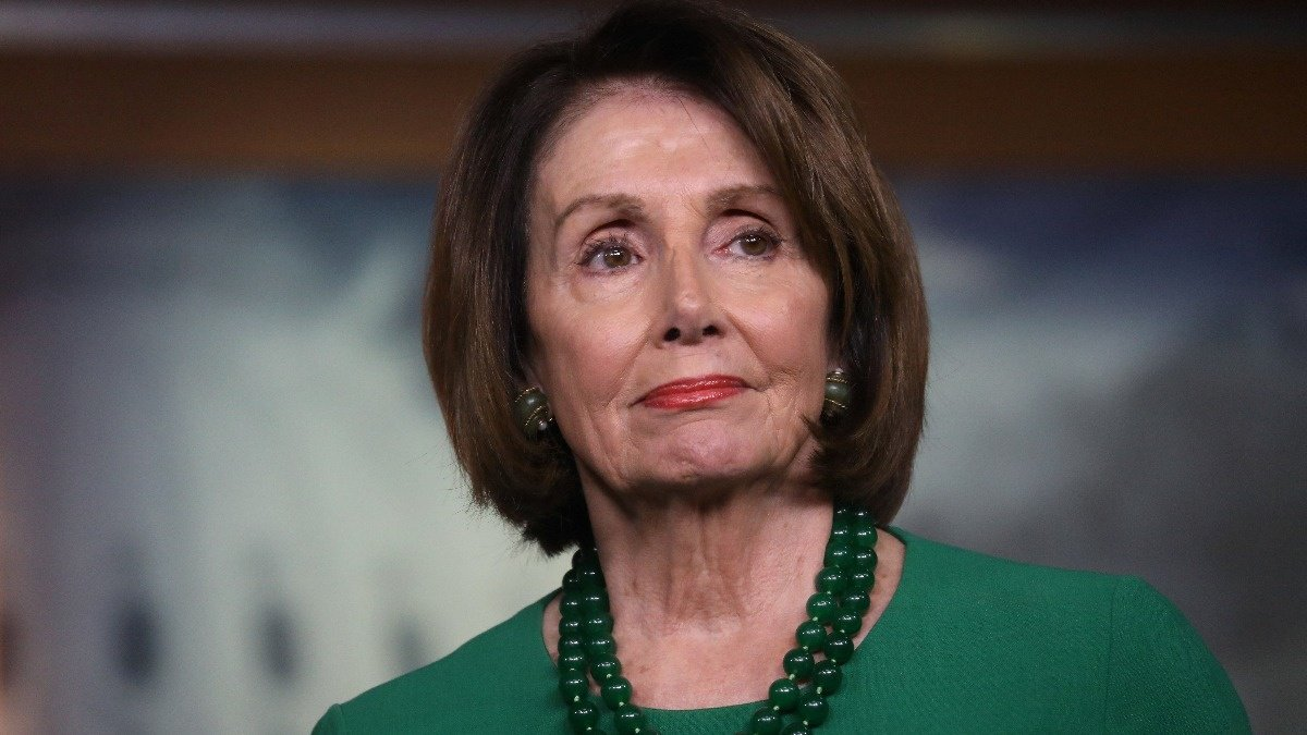 US House takes hardline on China over Hong Kong https://reut.rs/2ML7rcL