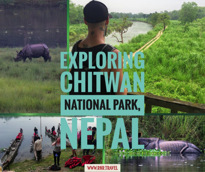 Ryan and Raymond from RNR Travel were invited to Nepal through Impact Travel Alliance for the Himalayan Travel Mart, Nepal's premier international travel and tourism trade show. Read about their experience by clicking on the link below.https://manonthelam.com/exploring-chitwan-national-park-nepal-htm2019/?fbclid=IwAR1PZlEh3_SLnXZIHF-uwuanRy3JeiZF50AOxh7h_7fOmV6qGz-4h3U1A0I …