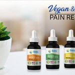 Try a new small trial pack of #BaelWellness #HempOil, made and packaged in the USA in FDA registered and GMP certified facility.☘️  Shop Now: https://t.co/SZ42fEp9D9  #PainRelieve @Healthy_pirates @wood_mellissa@helinamandmets @250HealthyFoods @healthyeating13 @positivelyjess