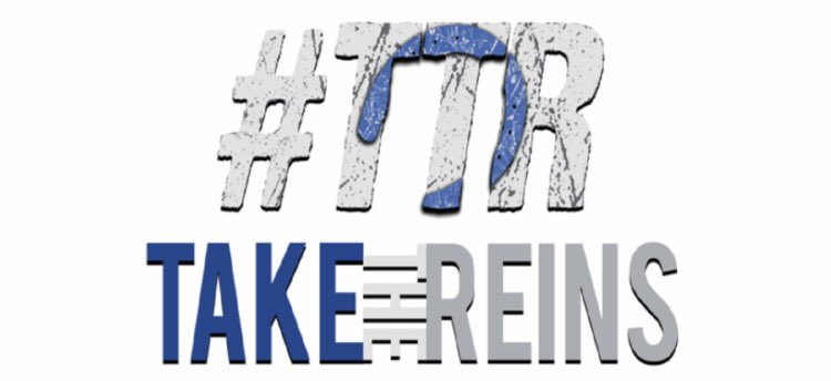 Early start today, heading down to London to share and feed the work of the @RacingGrants funded @_TakeTheReins project into the Godolphin Forum #TTR