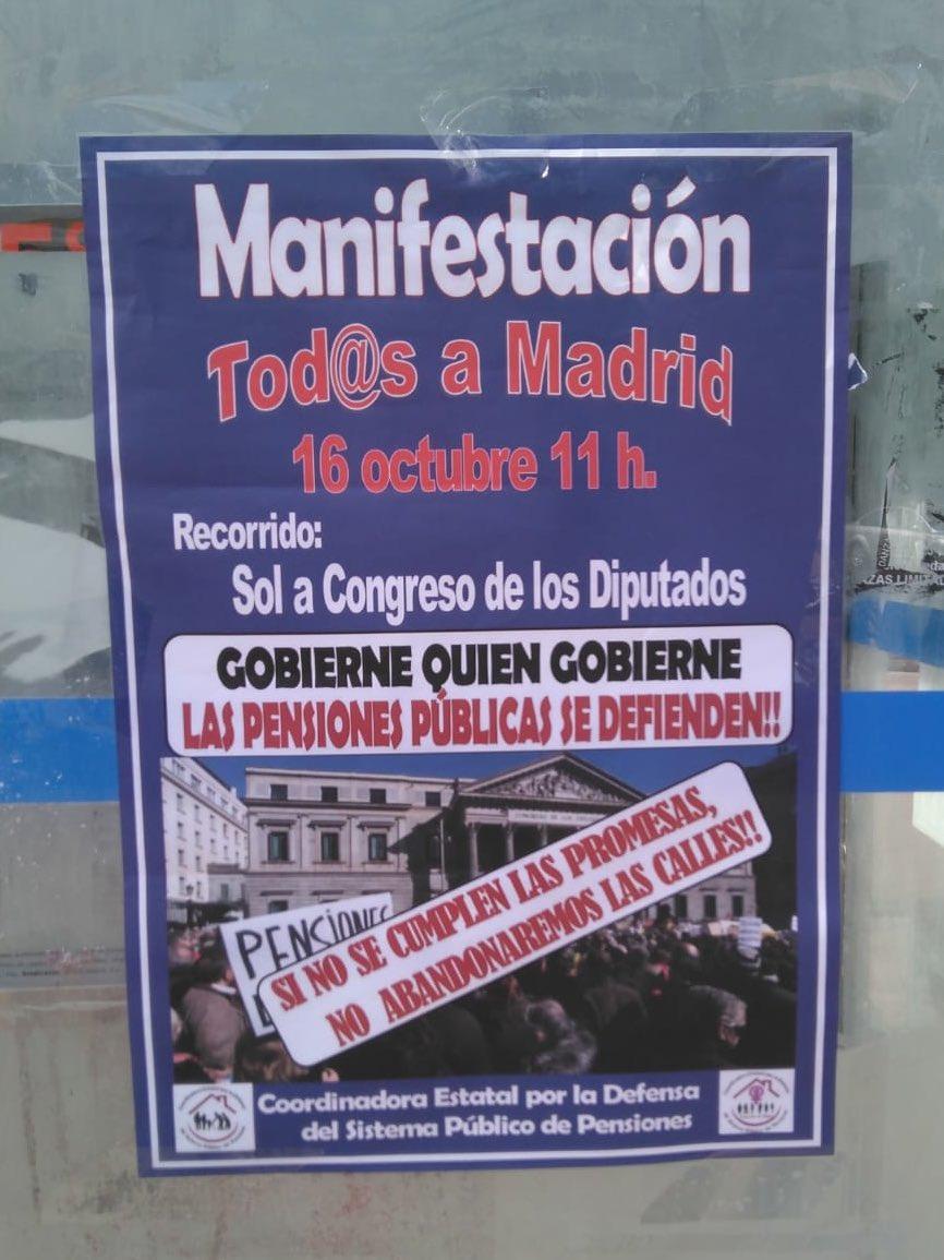 @IU_Madrid's photo on #FelizMiércoles