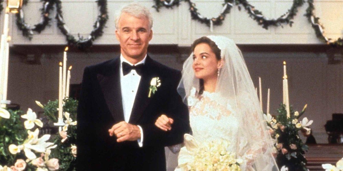 نصائح للعريس لمقابلته الأولى بأهل العروس   #روتانا #زواج #إتيكيت #مجتمع