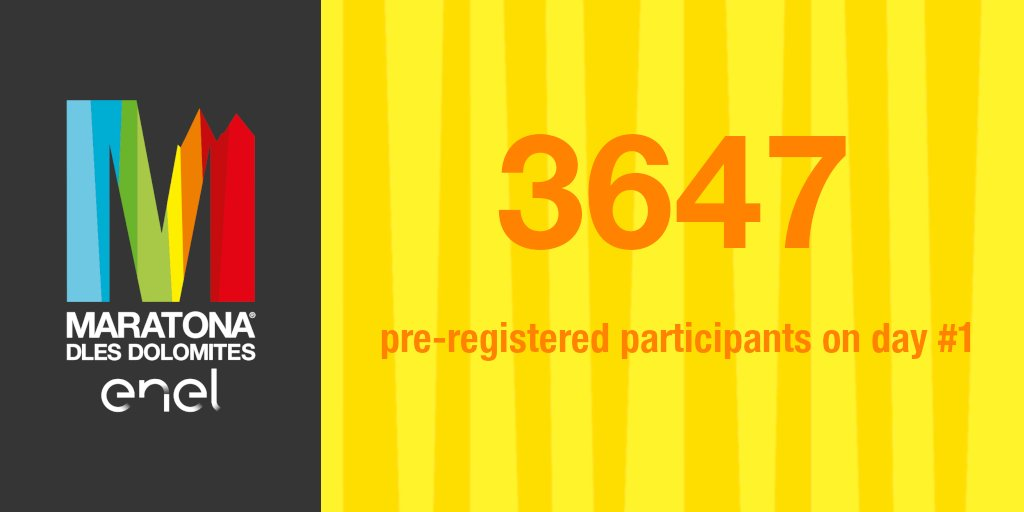 #mdd34 #ert pre-registrations remain open until No...