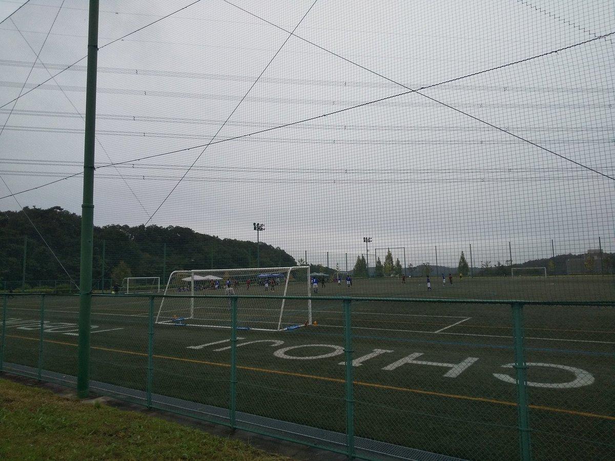 いずみ 中央 高校 サッカー 体罰