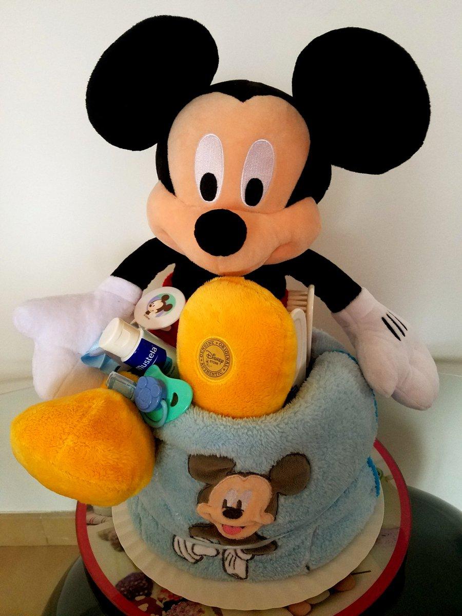 Baby Shower Cadeau Futur Maman hashtag #babyshower sur twitter