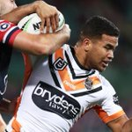 TRANSFER CENTREAll the latest #NRL market moves and squads for season 2020 - https://t.co/Ag14gTycu1