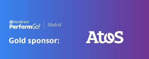 #PerformGo! Madrid te ofrece la oportunidad de descubrir cómo acelerar la #innovación dentro d...