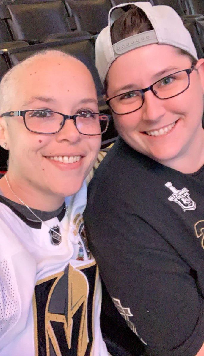Got out of the house for a quick trip up the 5. #GoKnightsGo #beatLA