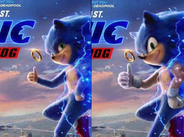 Sonic The Hedgehog 2020 Full Movie Online Free 2020sonic Twitter