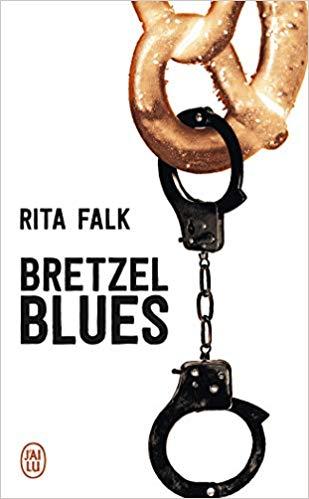 Avec les @Editions_Jailu  et @RitaFalk  souriez en suivant les aventures loufoques de Franz Eberhofer. A lire si vous avez besoin de fraîcheur...Chronique sur @radiobeton http://despochessouslesyeux.fr/index.php?option=com_content&view=article&id=1513:bretzel-blues&catid=1:latest-news…pic.twitter.com/DMlRtta7Xl