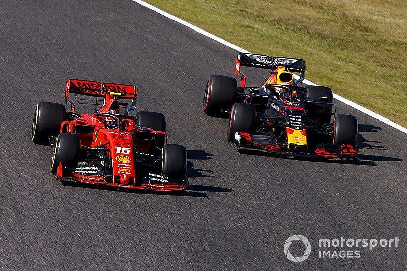 es_Motorsport photo