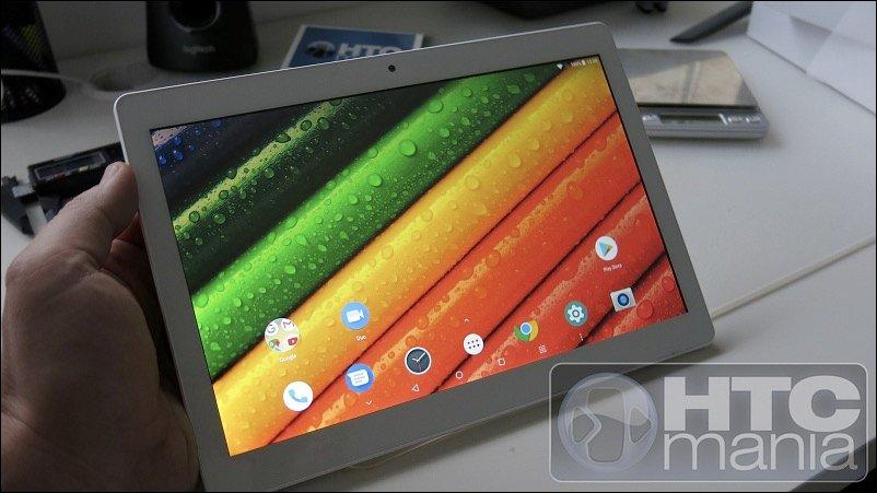 NUEVO SORTEO   Sorteamos una tablet Alldocube M5X   Participa aquí     #sorteo #HTCMania