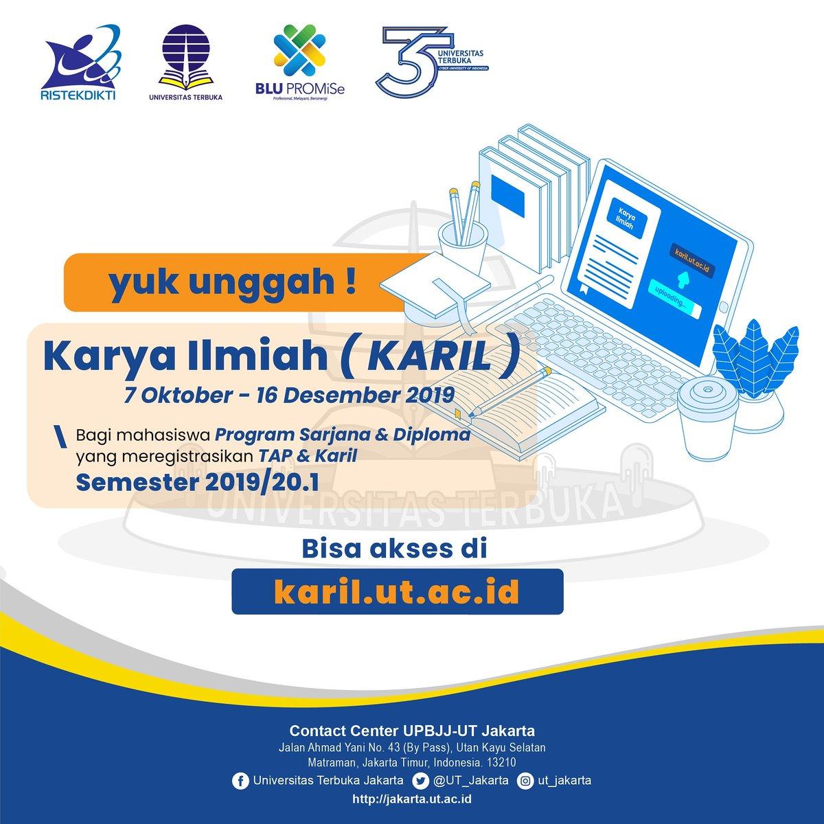 Welcome Program Desember 2019 90