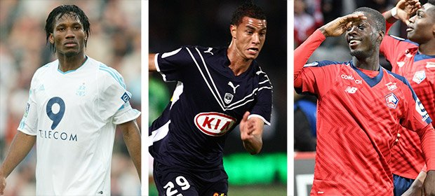 The best of Africa in Ligue 1Conforama  https:// cherrybet.net/the-best-of-af rica-in-ligue-1-conforama/  … <br>http://pic.twitter.com/tFPEdwiQxX