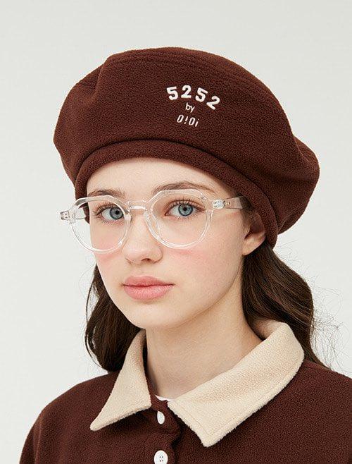 oioi 2019A/W collection  リバーシブルフリースベレー帽 ¥6,200+tax  #tenjin #fukuoka #天神 #福岡 #oioi #メンズファッション #トレンド  #ストリート #韓国 #韓国系ファッション #新作 #秋物 #韓国ブランド