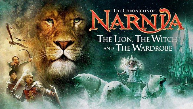 Narnia Photo