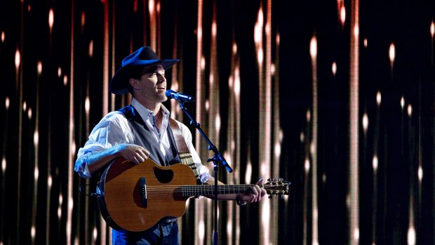 Central Nova: Country star seeks to unseat Liberal incumbent in Tory stronghold