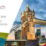 Image for the Tweet beginning: Three RootsTech London Opportunities You