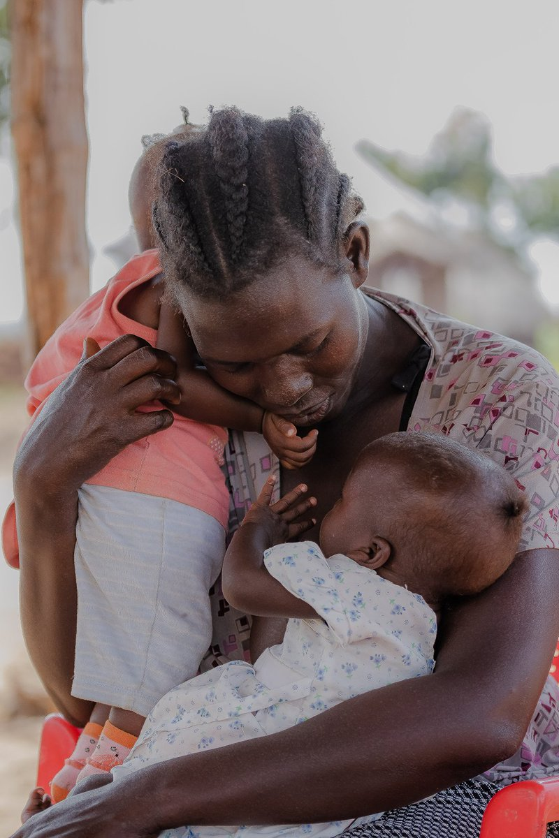 test Twitter Media - What's YOUR plan for your South Sudan's Conflict Survivors service?Are you doing a quiz? An all age activity? We want to know!Share your ideas with us! 👇👇Not got any ideas yet? Check out our Leader's Guide, it's got everything you'll need: https://t.co/f5PCFY44l3 https://t.co/AZFWrjFhg0