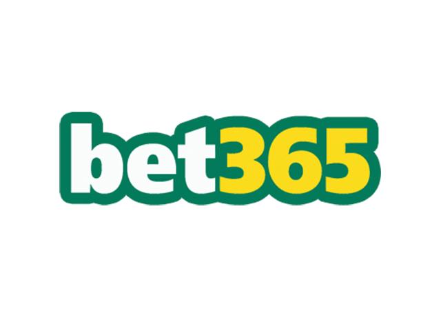 188 bet365