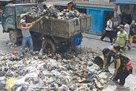 Dipak Raj Giri and his team collecting movie Script.<br>http://pic.twitter.com/YSilYXoxWo