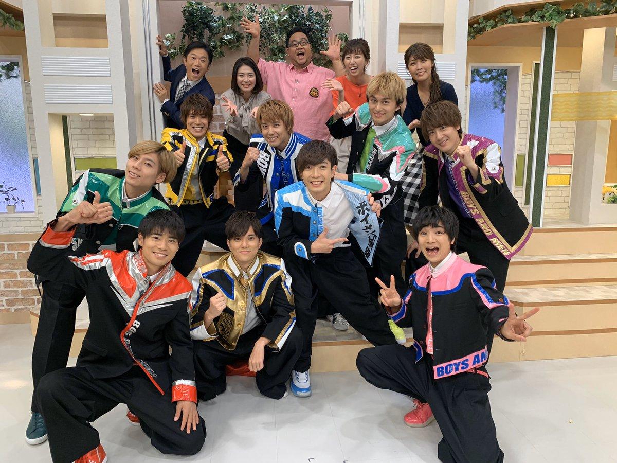 イチモニからの札幌ツアー無事に終えました‼️番組は早朝でしたが、普段から4時に起きて野球やっているので普段通りに起きて頑張ってきました😁ツアーも最高に楽しかった!できなくて悔しい思いもしながら成長していきたいと思います。とりあえず今日は、名古屋に帰ろう😋ありがとう(^^)