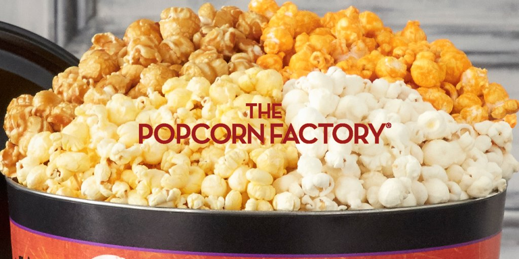 October is #NationalCarCareMonth, but did you know it's ALSO #NationalPopcornMonth?! In honor, enjoy this limited-time #AAADiscounts Offer! Use promo code 25AAA online at  from 10/14 - 10/28/19 to save 25% off your purchase.🍿