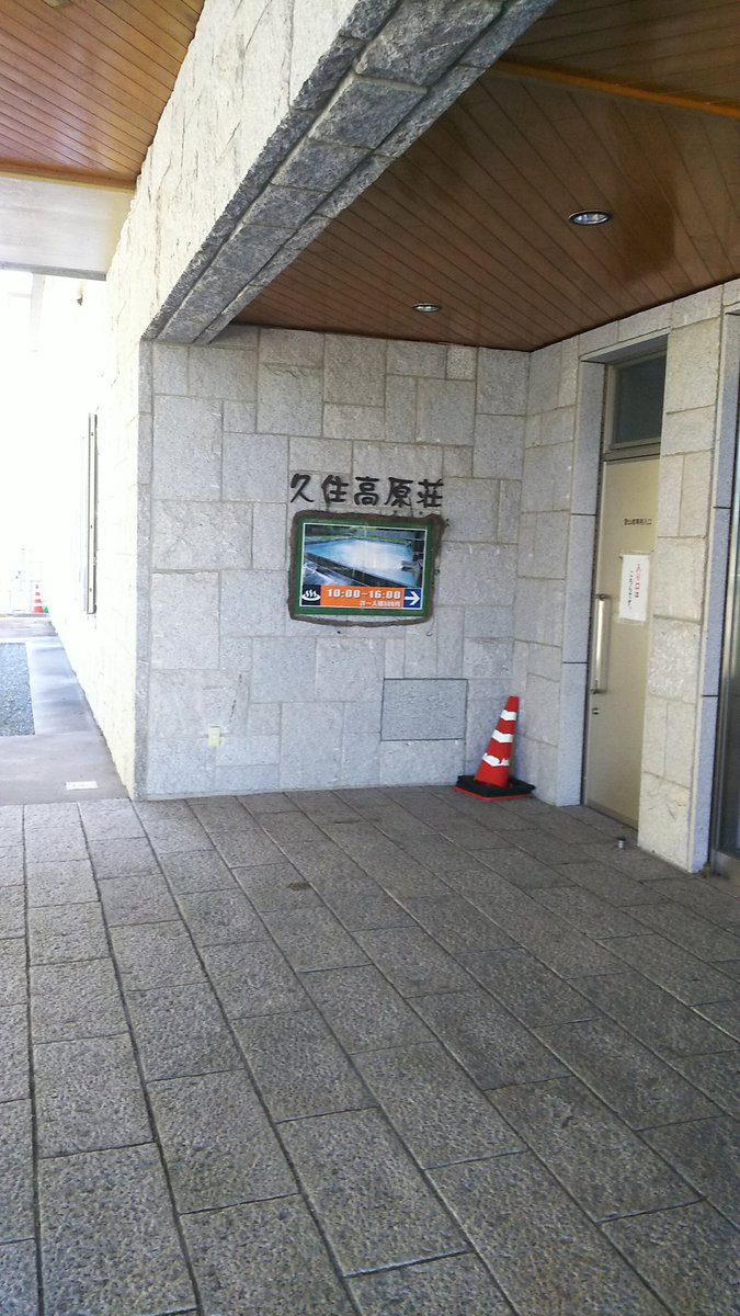 nori410725 photo