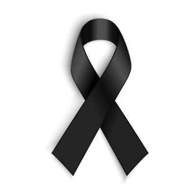 Our deepest condolences to Sulli's family, friends, & fans.  Rest in peace Sulli, you will always be remembered. #RIPSulli<br>http://pic.twitter.com/hy4w9VzyKH