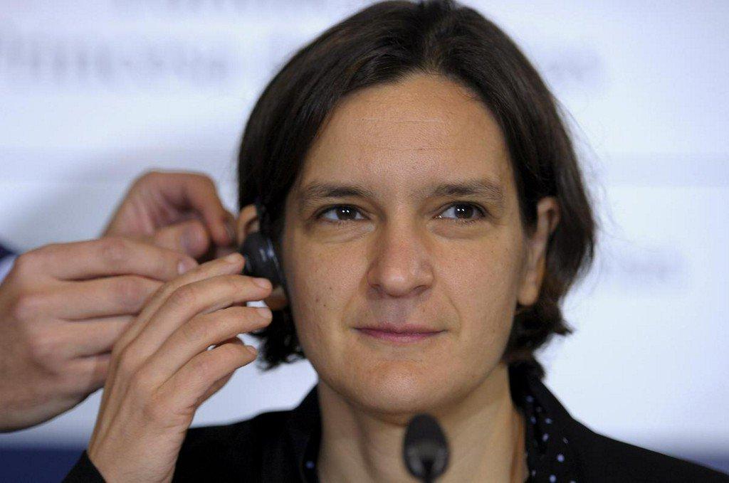Pioneers in fight against poverty win 2019 Nobel economics prize